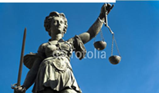 180aa415edb Permanences juridiques gratuites (avocats-notaires-conciliateurs-délégués  du Défenseur des Droits)